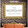 CD The worship collection - 6 CD