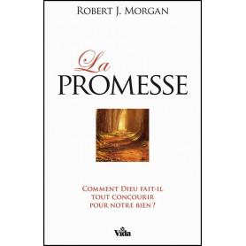 La promesse – Robert J. Morgan – Editions Vida