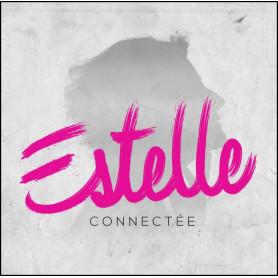 CD Connectée - Estelle