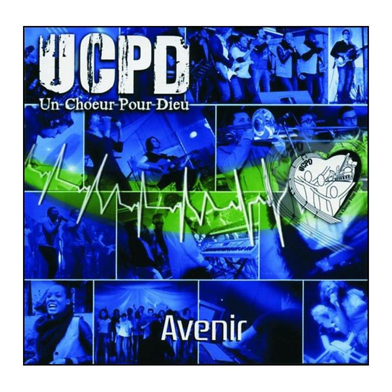 CD Avenir - UCPD