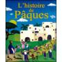 L'histoire de Pâques – Editions Cedis