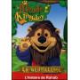 DVD La gentillesse – Le monde de Kingsley 11 - Biblio