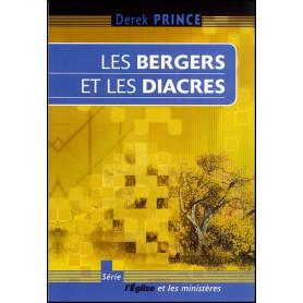 Les bergers et les diacres – Derek Prince