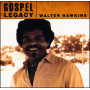 CD Gospel Legacy – Walter Hawkins