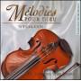 CD Mélodies pour Dieu – Violon - Sephora