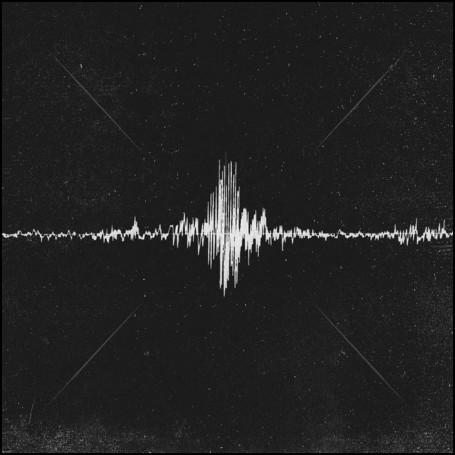 CD We will not be shaken - Deluxe Edition - Bethel Music