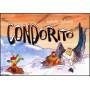 Condorito – Editions Viens et Vois
