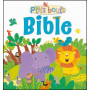 P'tits bouts Bible – Editions LLB