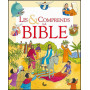 Lis et comprends la Bible – Editions LLB