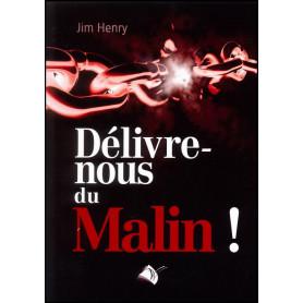 Délivre-nous du malin – Editions Viens et Vois