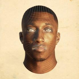 CD Anomaly - Lecrae