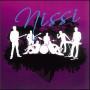 CD Nissi