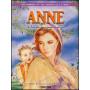 Anne une femme qui a tenu sa promesse envers Dieu – Editions Omega