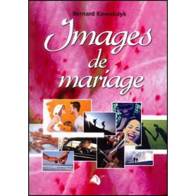 Images de Mariages – Editions Viens et Vois