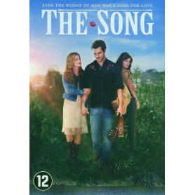 DVD The Song – Version française
