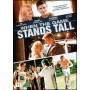 DVD When the game stands tall – version française