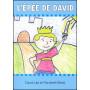 L'épée de David – David Elliott