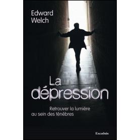 La dépression – Edward Welch
