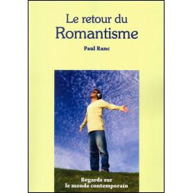 Le retour du Romantisme – Paul Ranc