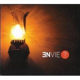 CD Envie de vivre + DVD