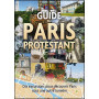 Guide du Paris protestant – en français