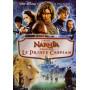 DVD Le monde de Narnia 2 – Le prince Caspian