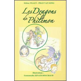 Les dragons de Philémon
