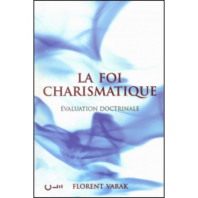 La foi charismatique