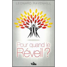 Pour quand le réveil ? – Leonard Ravenhill