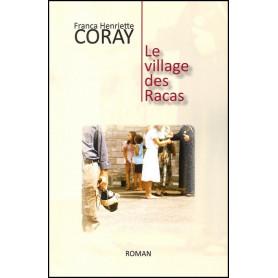 Le village des Racas