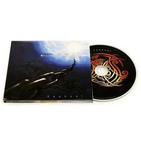 CD Saahsal