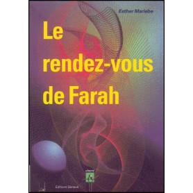 Le rendez-vous de Farah – Esther Mariebe