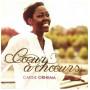 CD Coeur à Choeurs - Carine Orhema
