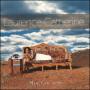 CD Mon bien-aimé - Laurence Catherine