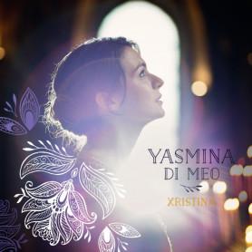 CD Xristina - Yasmina Di Meo