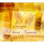 CD Un chant nouveau 22 titres choisis de la collection