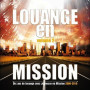 CD Louange en Mission Vol 2