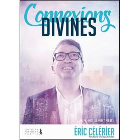 Connexions divines – Eric Célérier