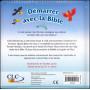 Démarrer avec la Bible – Editions CLC