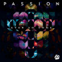 CD Even so come - Passion