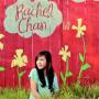 CD Go - Rachel Chan