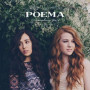 CD Remembering you - Poema