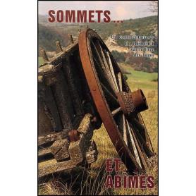 Sommets et abîmes - Daniel Herbert