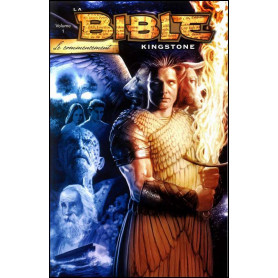 La Bible Kingstone vol 1 - Le commencement