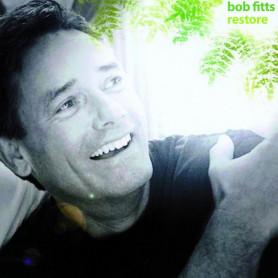 CD Restore - Bob Fitts