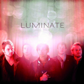 CD Luminate