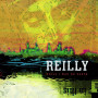 CD While I was on earth - Reilly