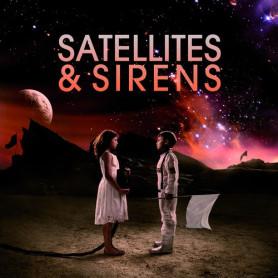 CD Satellites & Sirens