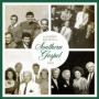 CD The Iconic Artists of Southern Gospel Music