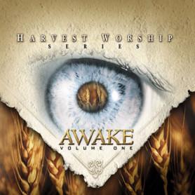 CD Awake vol 1 - Morning Star